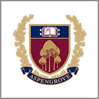 _aspengrove_school_200