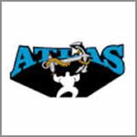 _atlas_200
