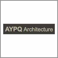 _aypq_architecture_200