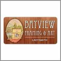 _bayview_framing_200