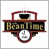_bean_time_200