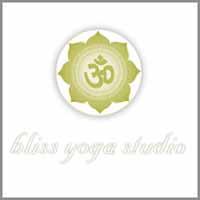 _bliss_yoga_200