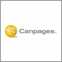 _canpages _200