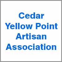_cedar yellowpoint artisan association _200