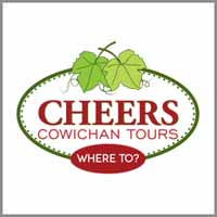 _cheers_cowichan_tours_200