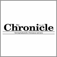 _chronicle_200