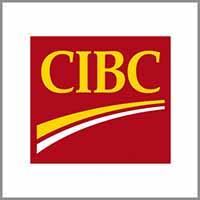 _cibc _200