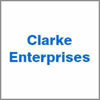 _clarke_enterprises_200
