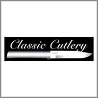 _classic_cutlery_200