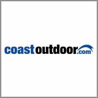 _coast_outdoor_200