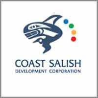 _coast_salish_development_200