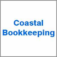 _coastal_bookkeeping_200