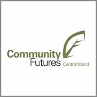 _community_futures_200