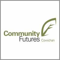 _community_futures_cowichan_200
