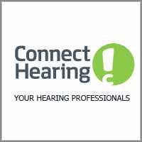 _conenect_hearing_200