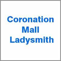 _coronation mall ladysmith_200