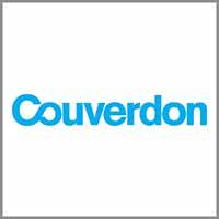 _couverdon_real_estate_200