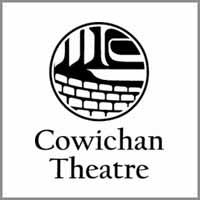 _cowichan_theatre_200