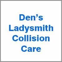 _dens_collision_care_200