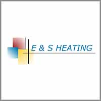 _e_and_s_heating_200