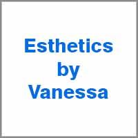 _esthetics_by_vanessa_200