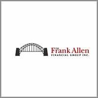_frank_allen_financial_200