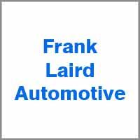 _frank_laird_auto_200