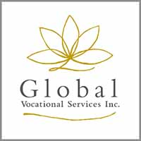 _global_vocational_200