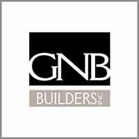 _gnb_builders_200