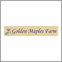 _golden_maples_farm_200