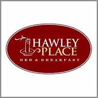 _hawley_place_200