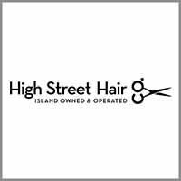 _high_street_hair_200