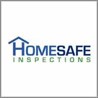_homesafe_inspections_200