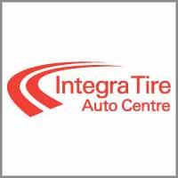 _integra_tire_200