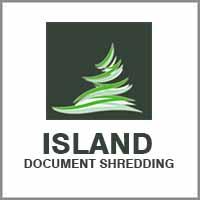 _island_document_shreddding_200