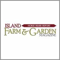 _island_farm_garden_200