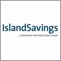 _island_savings_200