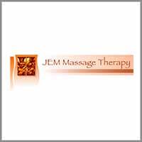 _jem_massage_200