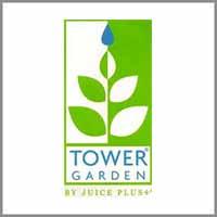 _juice_plus_tower_garden