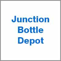 _junction_bottle_depot_200