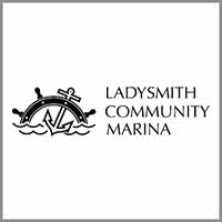_ladysmith_community_marina_200