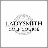 _ladysmith_golf_course_200