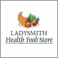 _ladysmith_health_food_store_200