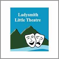 _ladysmith_little_theatre_200