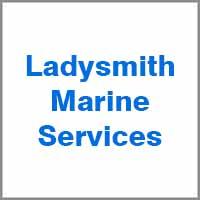 _ladysmith_marine_services_200
