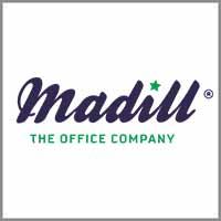 _madill_200