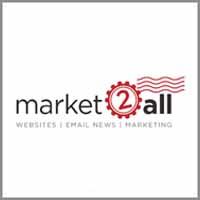 _market2all _200