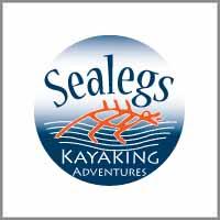 _sealegs_kayaks _200