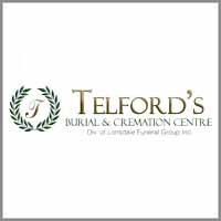 _telfords_burial_cremation _200