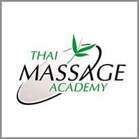 _thai_massage_200